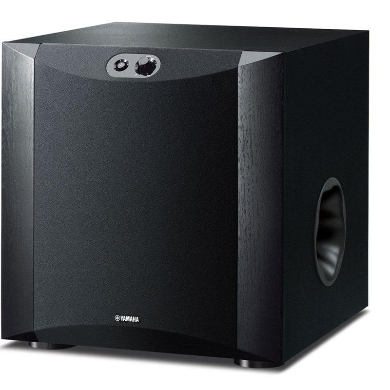 loa-yamaha-nssw300-piano-black