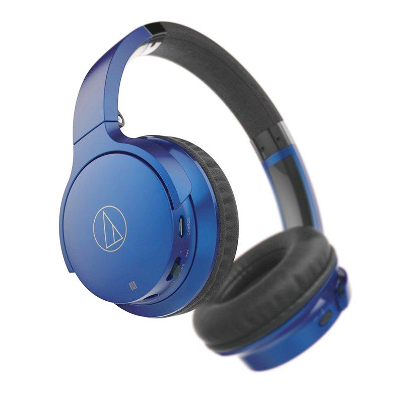 audiotechnica-athar3bt-xanh