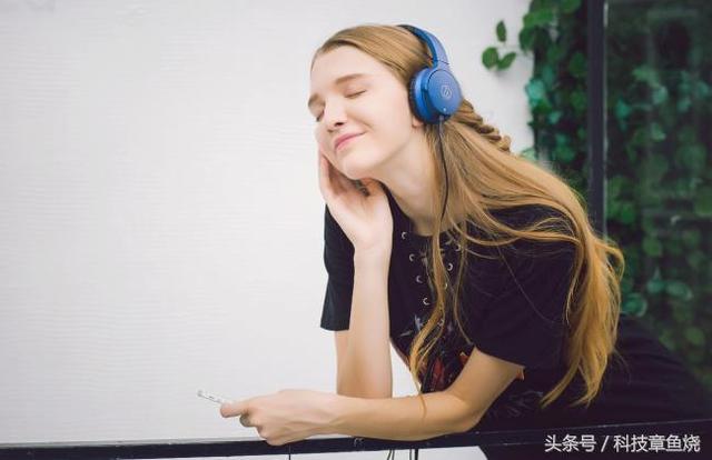 Tai nghe Bluetooth Audio-Technica ATH-AR3BT (Xanh)
