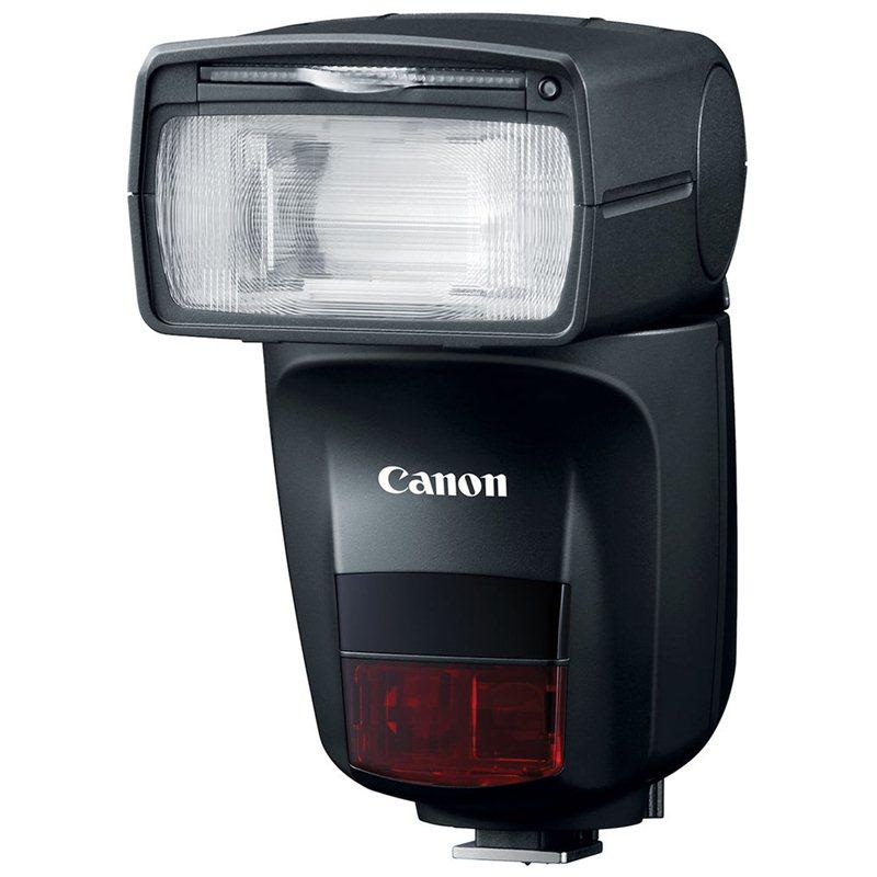 den-flash-canon-speedlite-470exai
