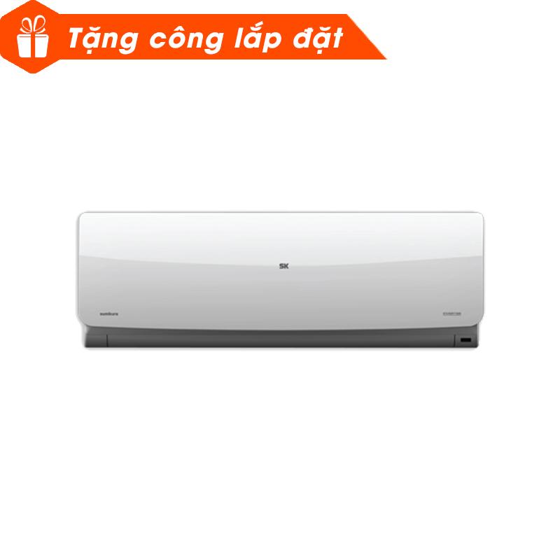 sumikura-apsapo120dc-15hp-inverter