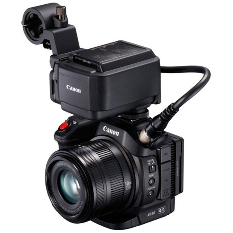 canon-xc-15