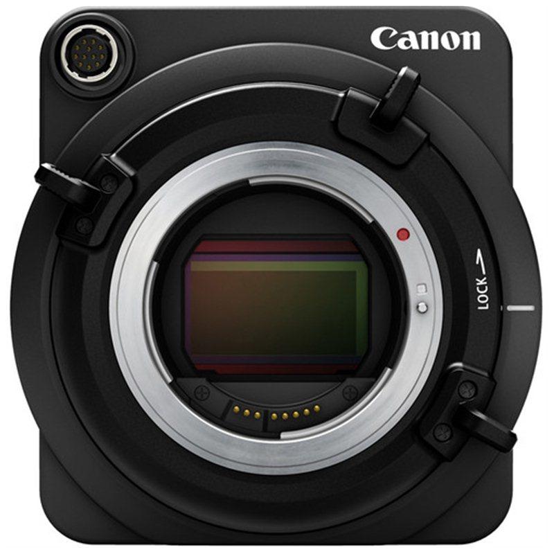canon-me200ssh