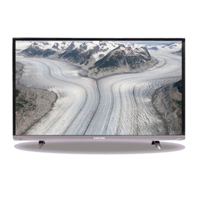 darling-32hd959t2-smart-tv-32-inch