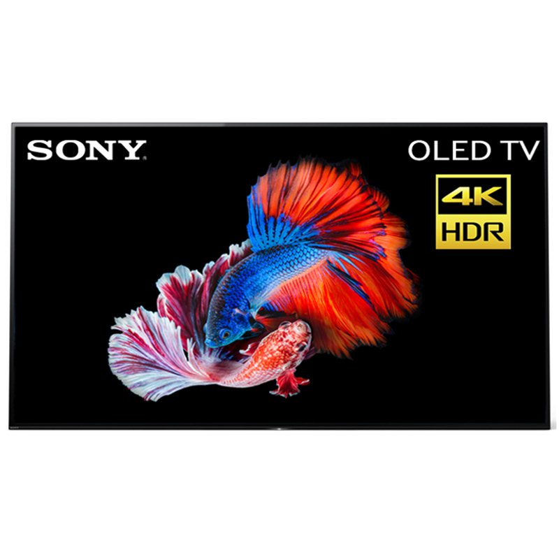 sony-77a1-4k-hdr-android-tivi-77-inch