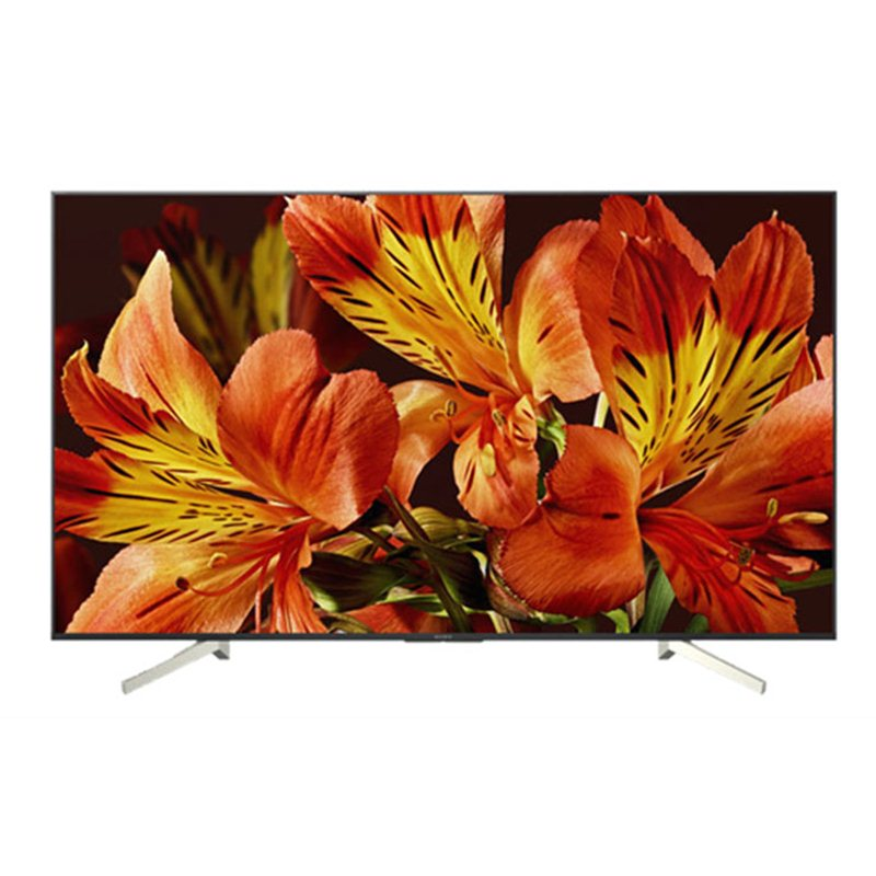 sony-kd-75x8500fs-smart-tv-4k-75-inch