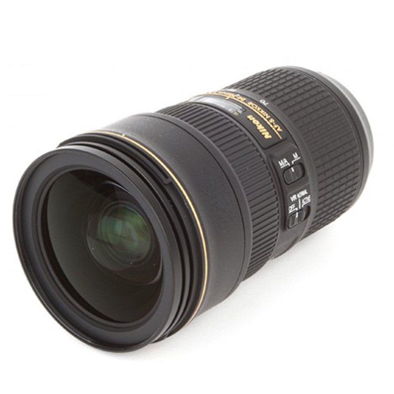 nikon-afs-nikkor-2470mm-f28e-ed