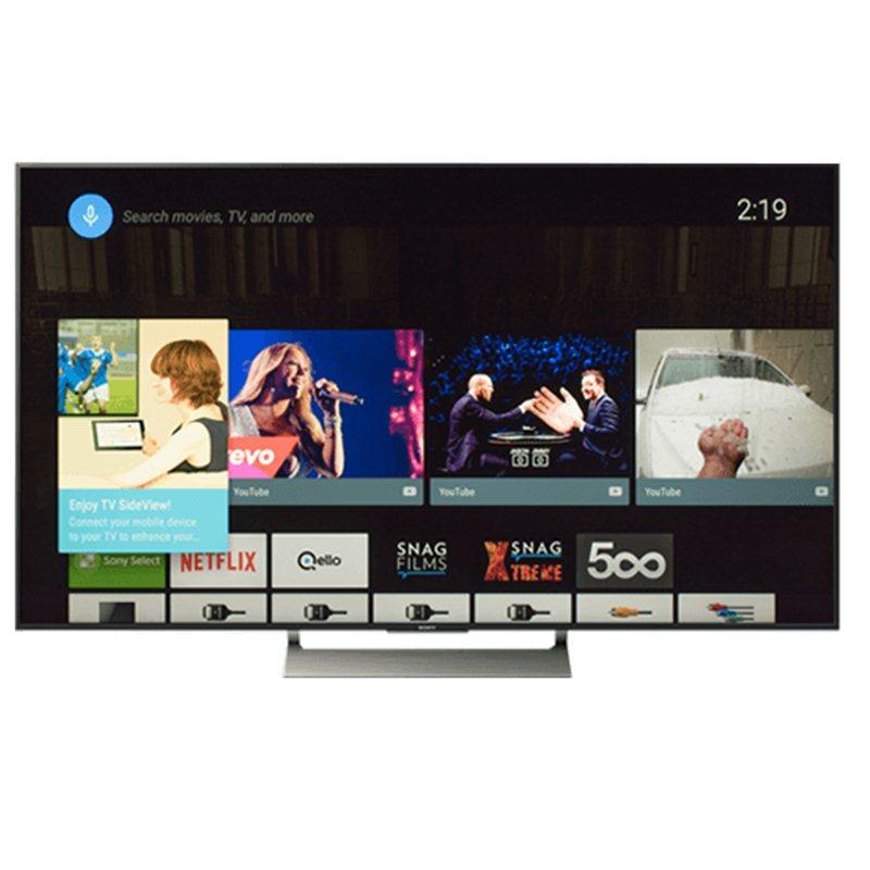 tivi-sony-kd-85x9000f-smart-tv-4k-85-inch