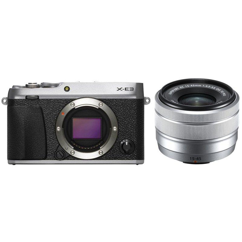 fujifilm-xe3-kit-xc1545-mm-f-3556-ois-pz-bac