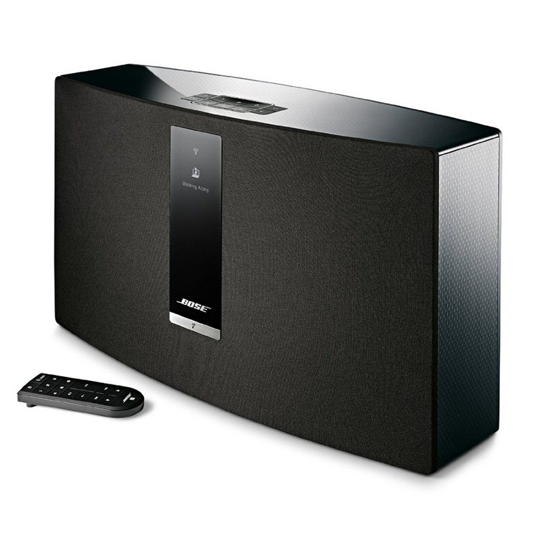 loa-bose-soundtouch-30-series-iii