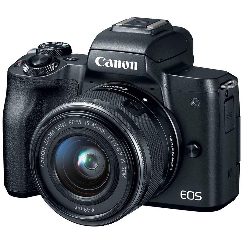 canon-eos-m50-kit-1545mm-den