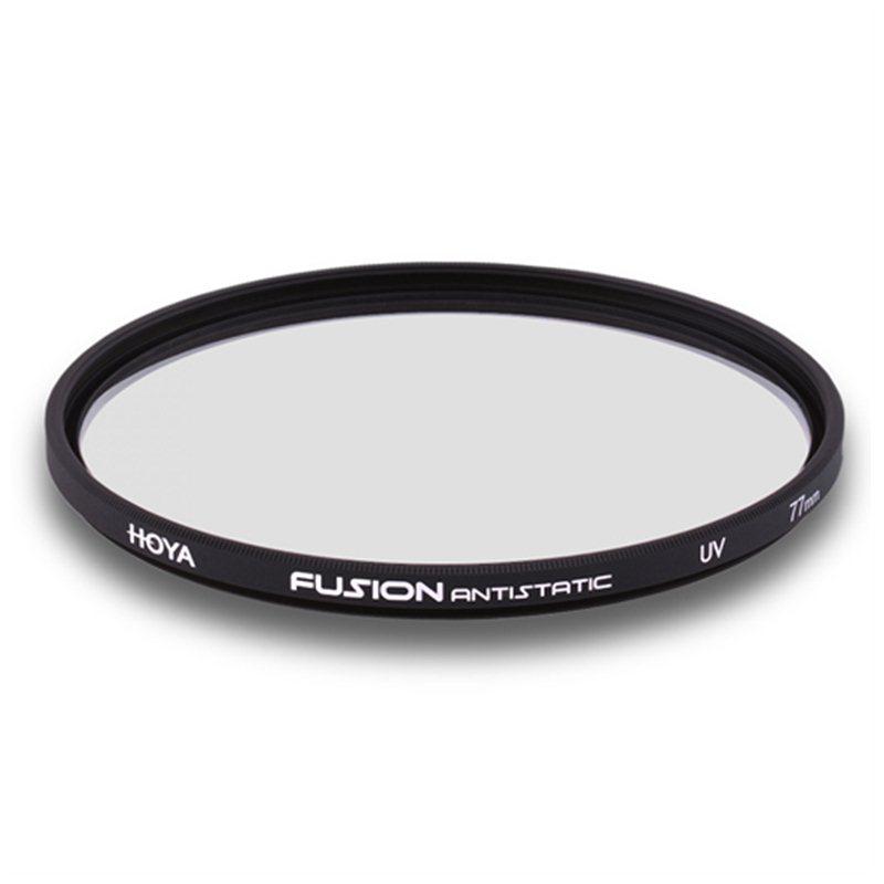 hoya-fusion-antistatic-uv-43mm