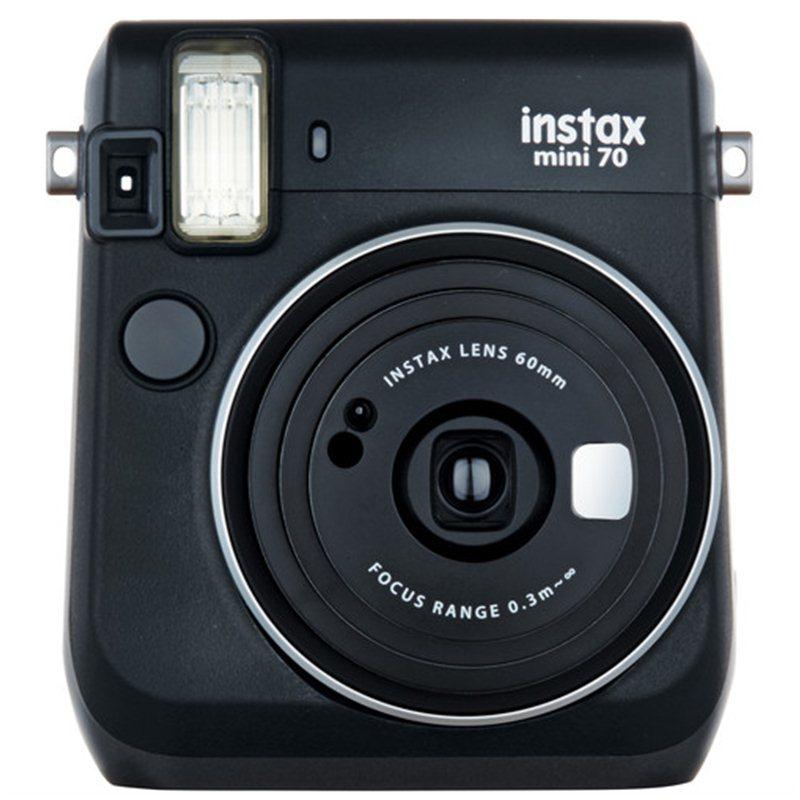 fujifilm-instax-mini-70-den