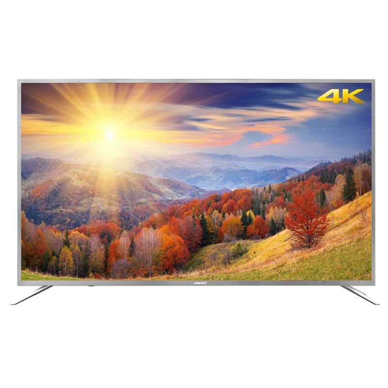 asanzo-65au9000-smart-tv-4k-65-inch