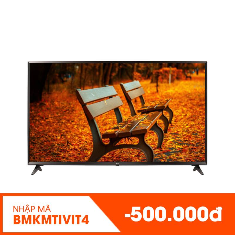TIVI-LG-55UK6100PTA