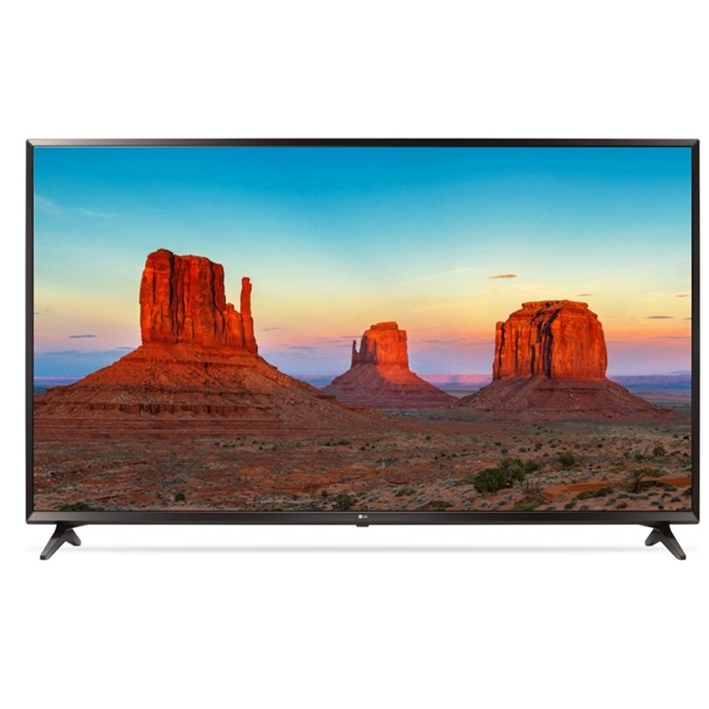 tivi-lg-65uk6100pta-smart-tv-ultra-hd-4k-65-inch
