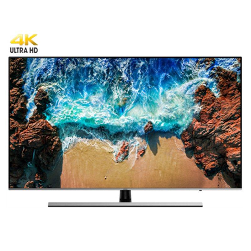 tivi-premium-samsung-ua82nu8000kxxv