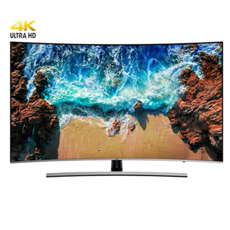 tivi-premium-samsung-ua65nu8500kxxv