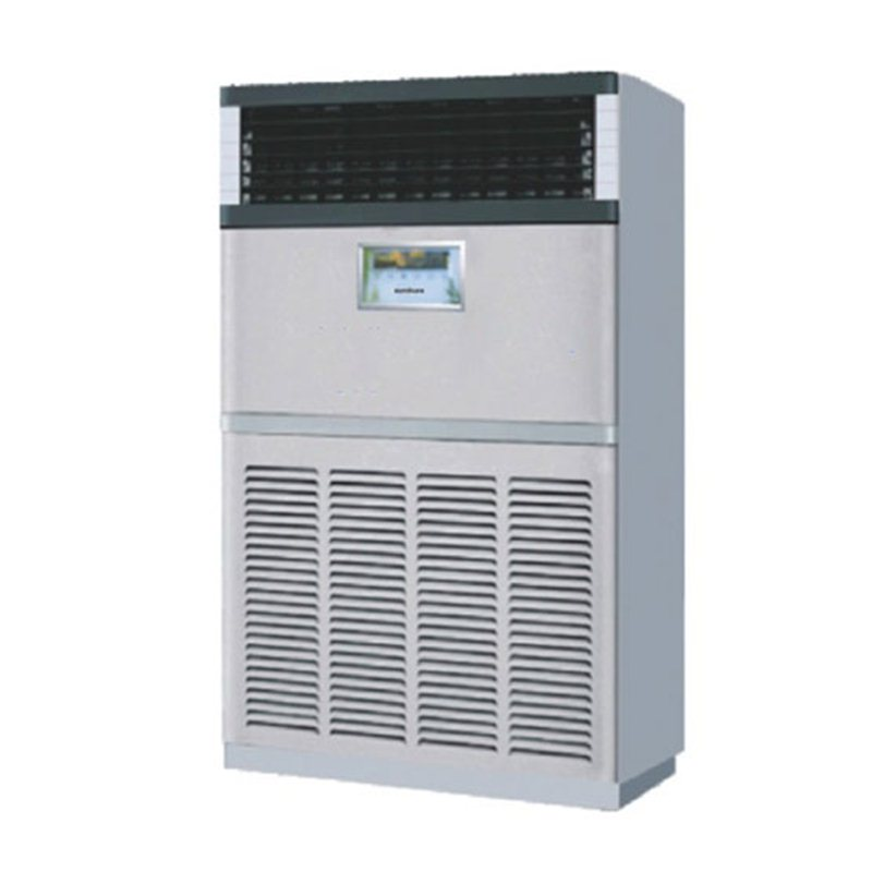 sumikura-apfapo1200-12-hp