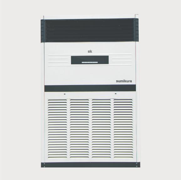 MÁY LẠNH SUMIKURA APF/APO-1200 (12 HP)