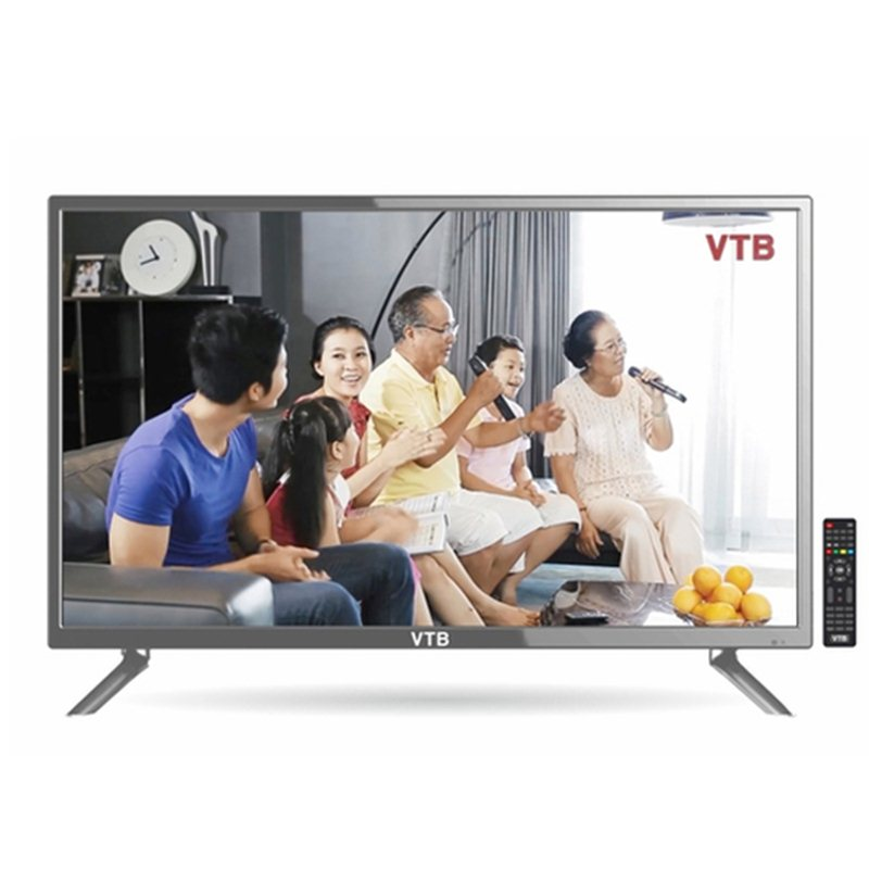 tivi-vtb-lv3279ks-smart-tv-app-store-32inch