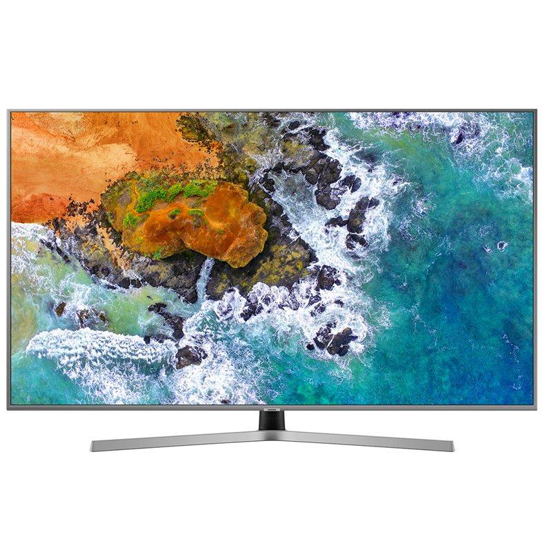 tivi-samsung-ua43nu7400kxxv-smart-tv-uhd-4k-43-inch