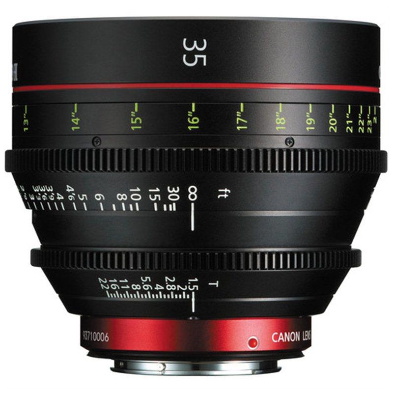 canon-e35mm-t15-l-f-ef