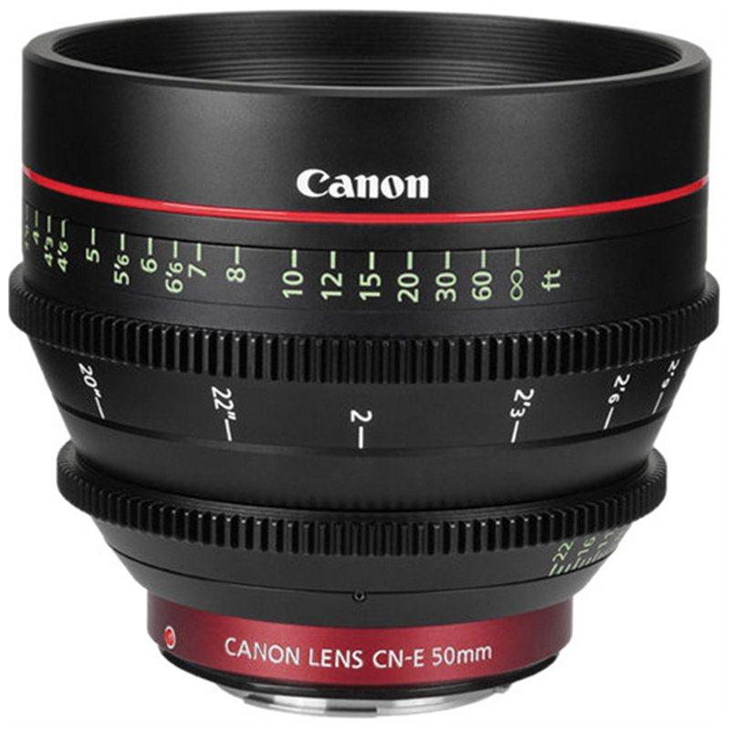 canon-e50mm-t13-l-f-ef