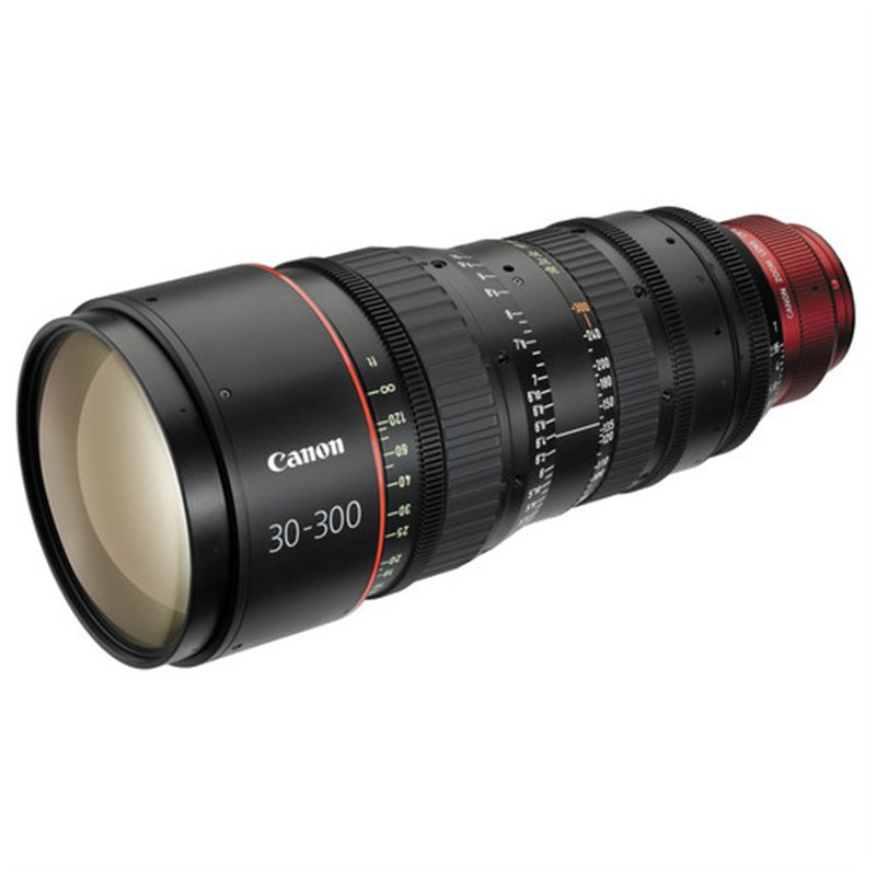 canon-e30300mm-t29537-l-s-efpl