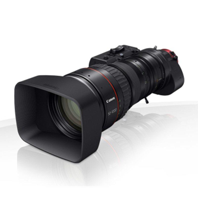 canon-20x50-ias-he1-efpl
