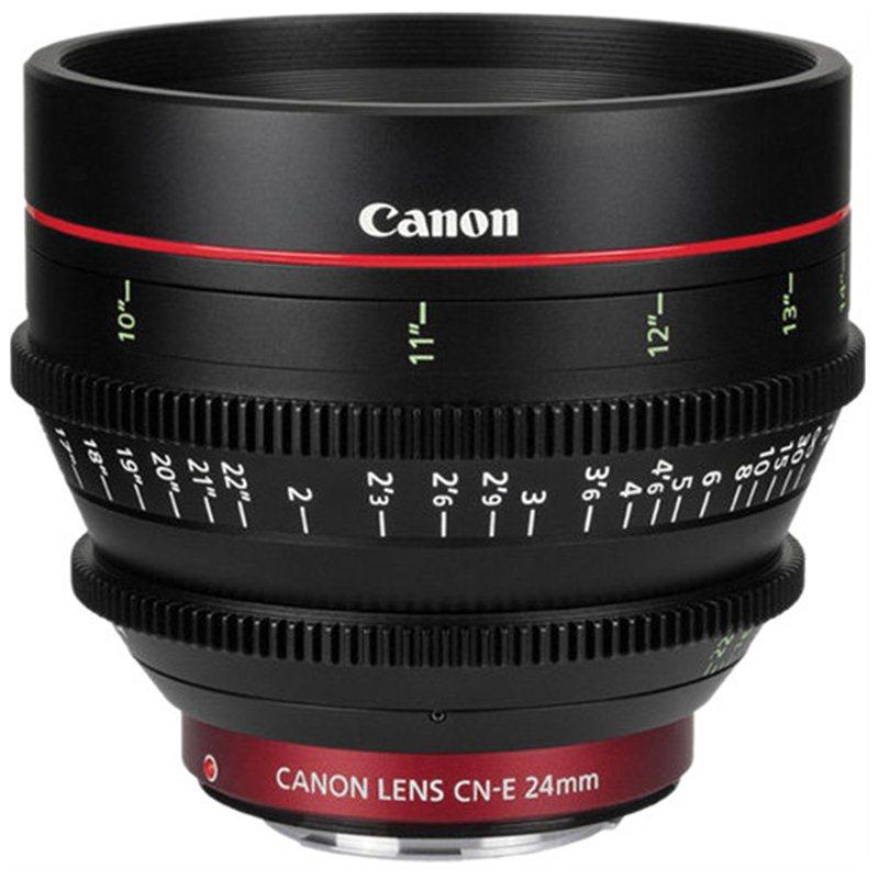 canon-cne24mm-t15-l-f-ef