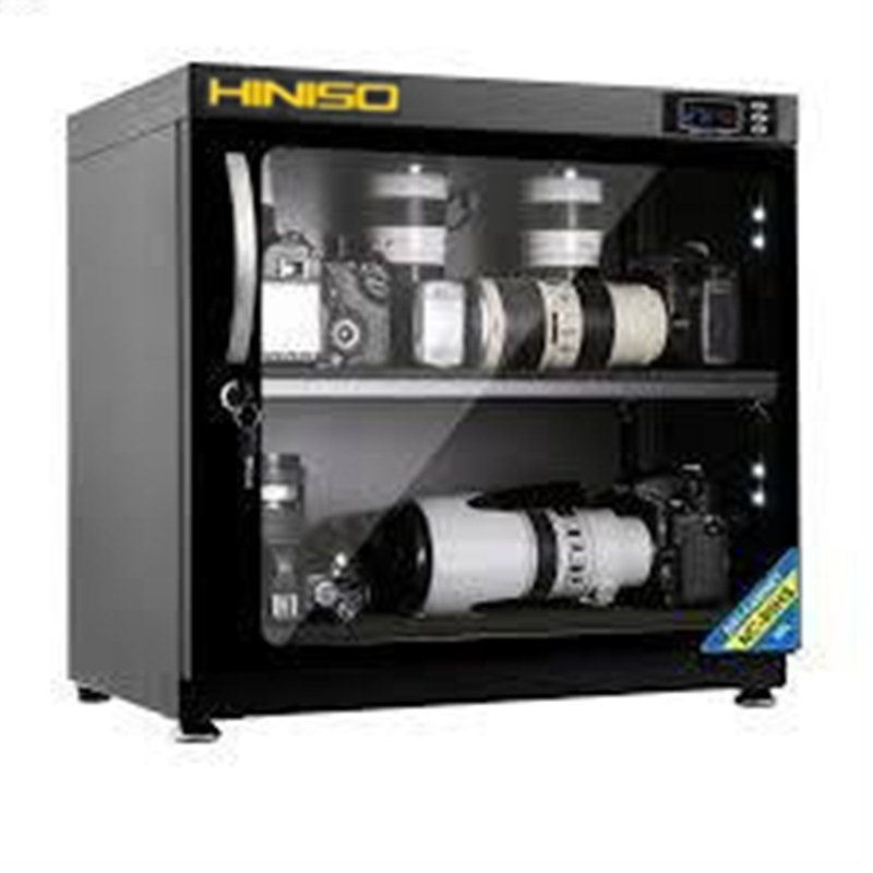 hiniso-ad80hs-68-lit