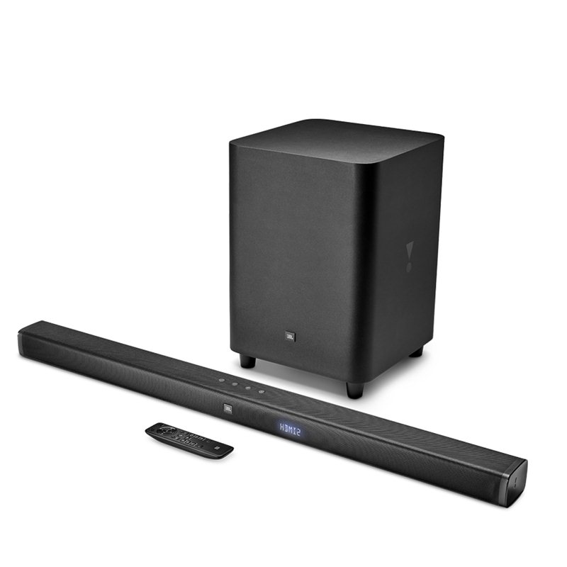 loa-soundbar-jbl-bar-31