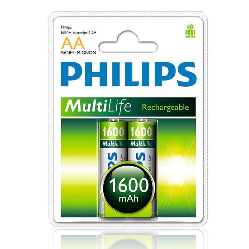 pin-sac-philips-aa-1600-mah-r6b2a16097