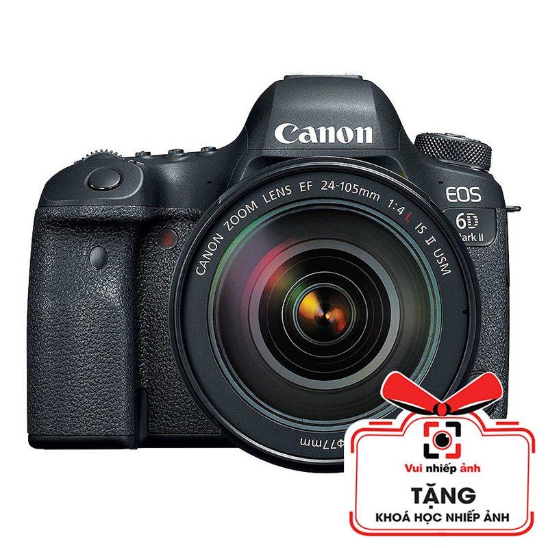 canon-eos-6d-mark-ii-kit-ef-24105-f4l-is-ii-usm