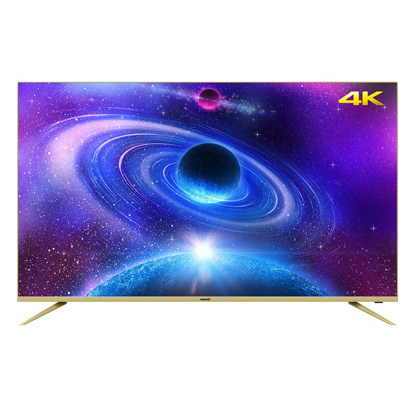 tivi-asanzo-55au8000-smart-tv-4k-55-inch