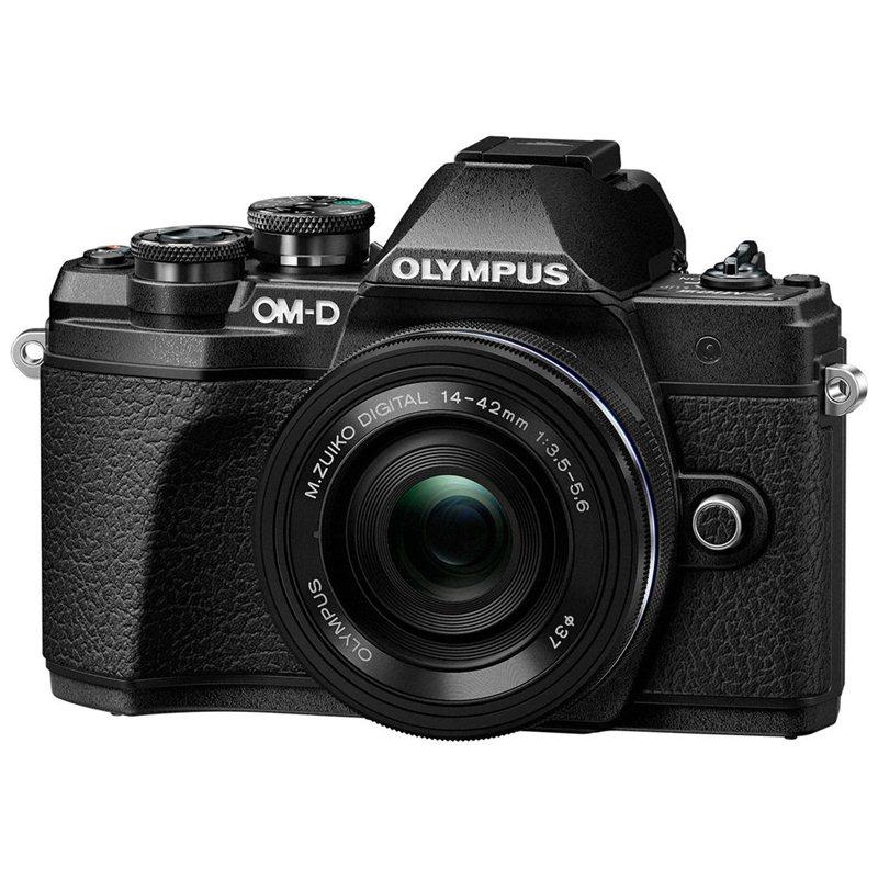 olympus-omd-em10-mark-iii-kit-1442mm-den