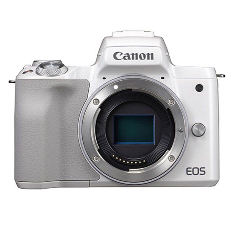 canon-eos-m50-body-trang