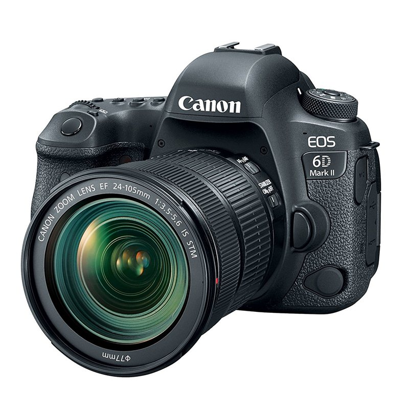 canon-eos-6d-mark-ii-kit-ef-24105mm-f3556-is-stm