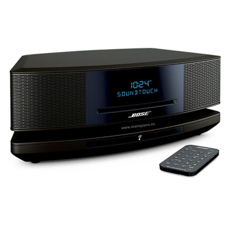 bose-wave-soundtouch-iv