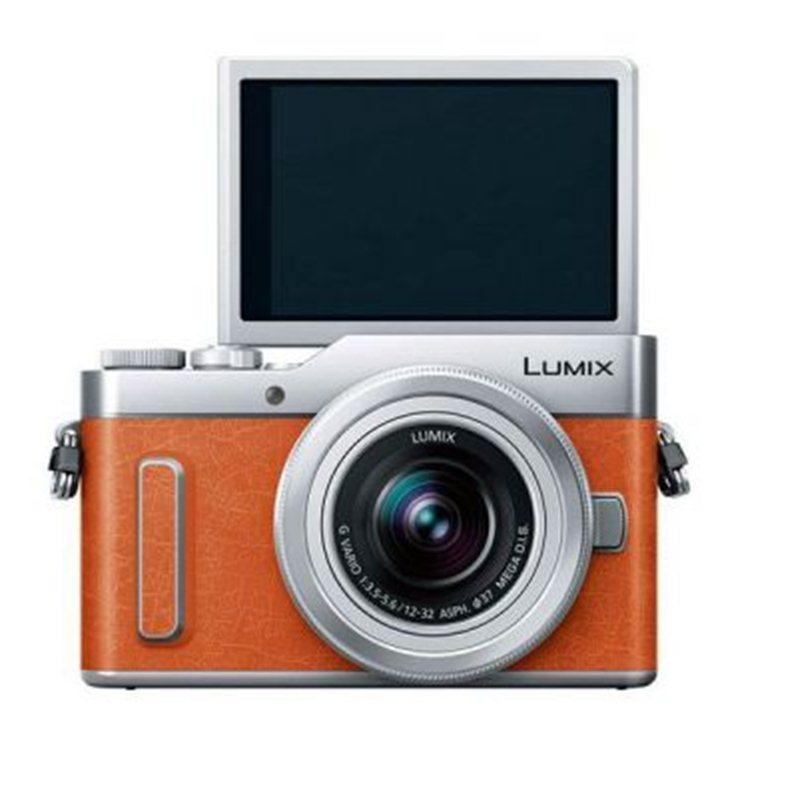 panasonic-lumix-gf10-kit-1232mm-cam