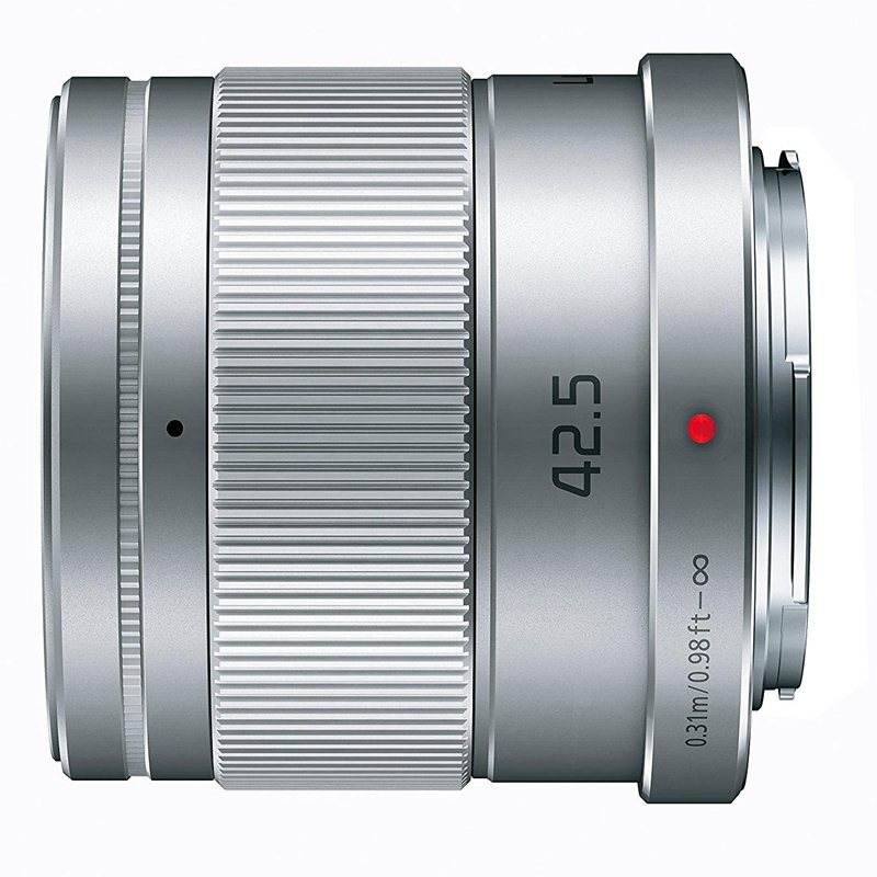 panasonic-lumix-g-425mm-f17-asph-power-ois-bac