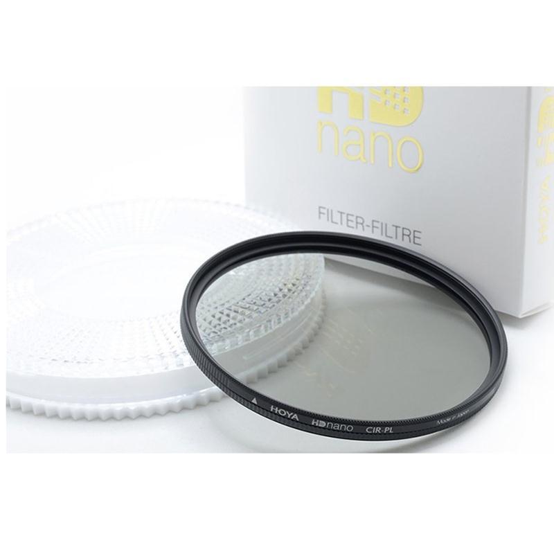 hoya-hd-nano-plcir-52mm