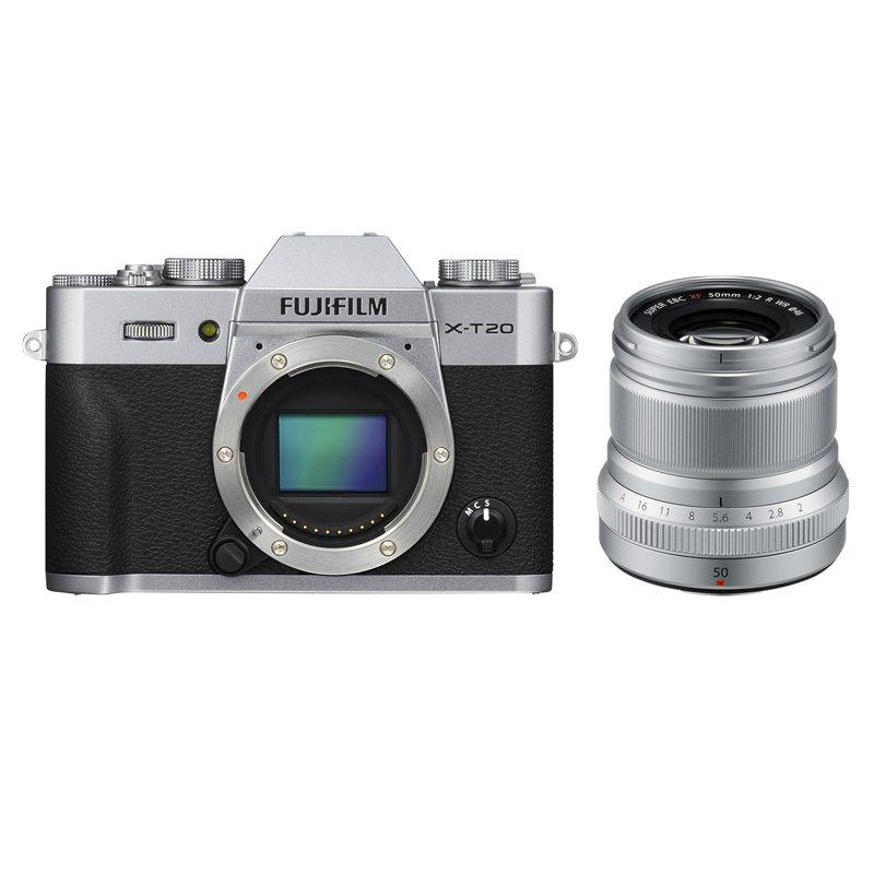 fujifilm-xt20-body-xf-50mm-f2-r-wr-bac