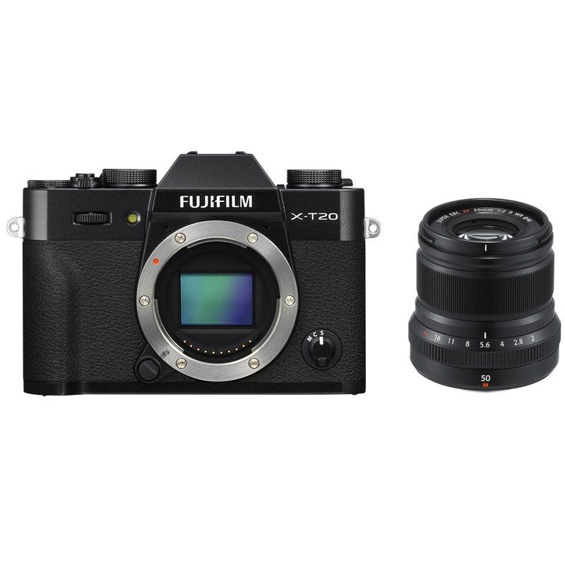 fujifilm-xt20-body-xf-50mm-f2-r-wr