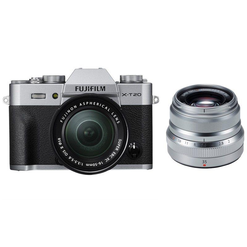 fujifilm-xt20-kit-xc1650mm-xf-35mm-f2-r-wr-bac