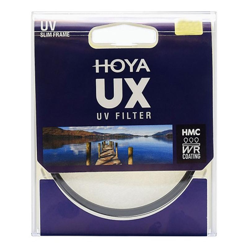 hoya-ux-uv-58mm