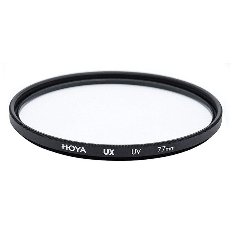 hoya-ux-uv-77mm