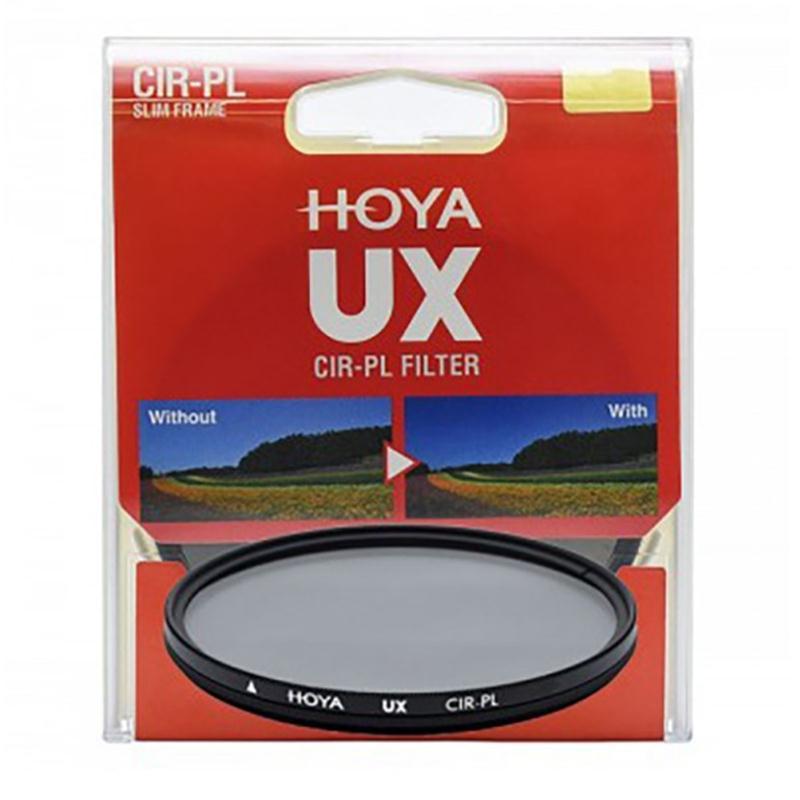 kinh-loc-hoya-ux-cirpl-67mm