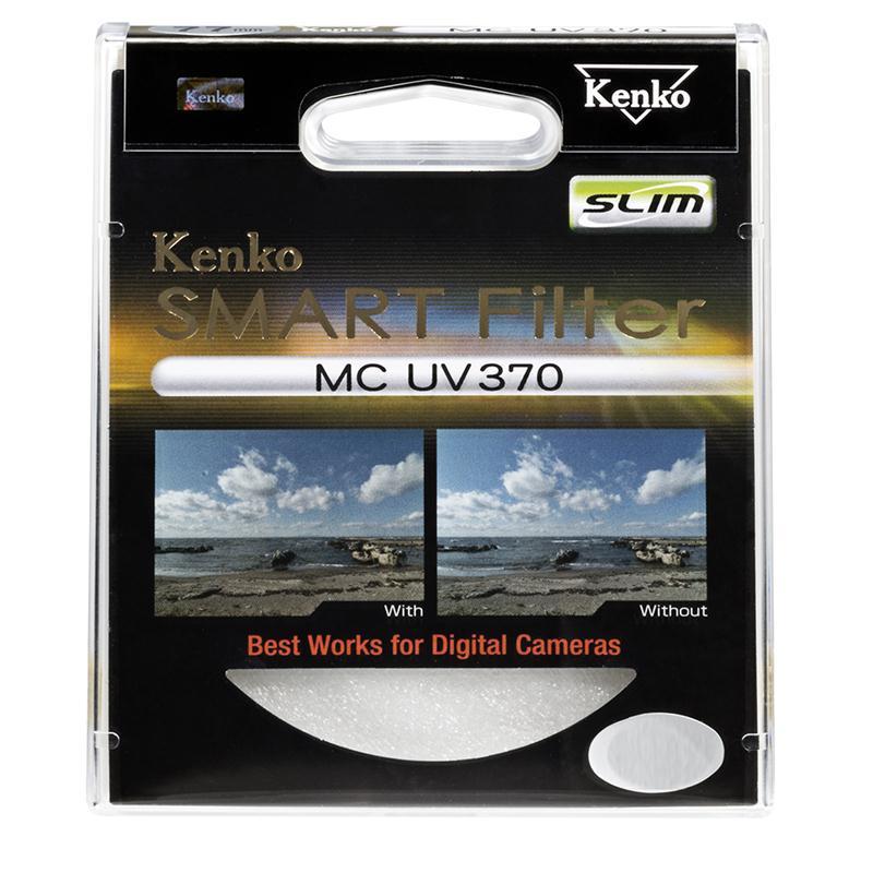 kenko-mc-uv370-58mm